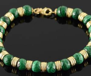 bracelet, estate, and etsy image