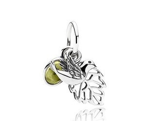 pandora charms and pandora jewelry image