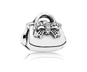 pandora charms, pandora jewelry, and pandora outlet image