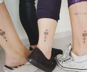 tatuagem image