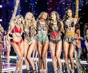 angels, candy, and vsfs image
