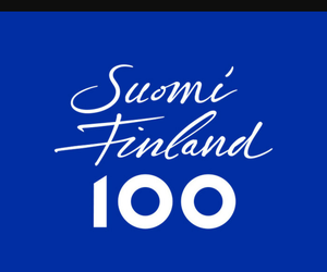100, finnish, and proud image
