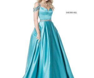 long prom dresses custom and 2018 long evening gown image
