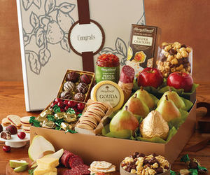 gifts basket shop in usa image