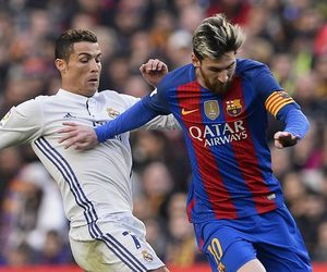 real madrid, fc barcelone, and eurosport image