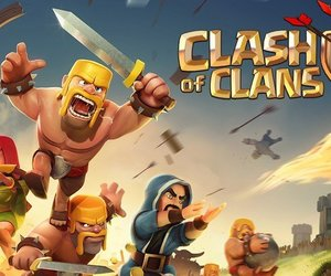 clash of clans hack image