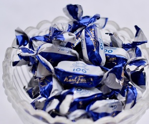 chocolate, independenceday, and finland image
