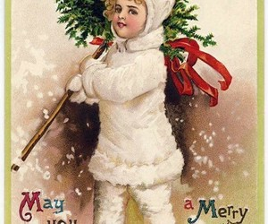 beautiful, holidays, and kids image