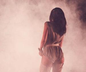 rihanna, anti, and singer image