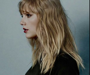 inspiration, Taylor Swift, and empower image