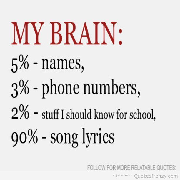 music, quotes, and song image