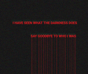 song lyrics image