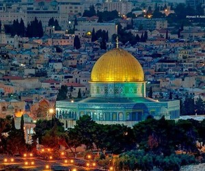 ‏فلسطين‎, ّالقدس, and palestine image