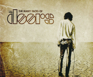 james morrison and the doors image