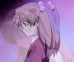 asuka, asuka langley, and evangelion image