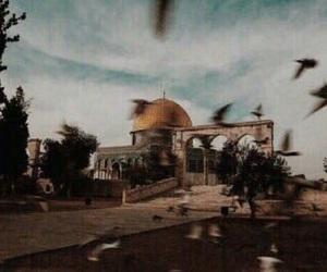 ّالقدس, جهاد, and تنادينا image