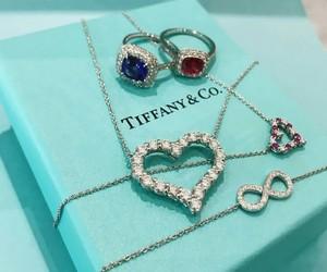blue, box, and bracelet image