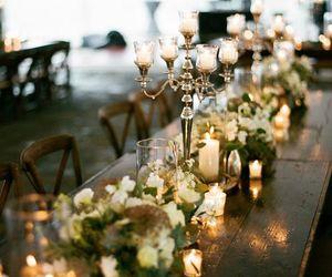 wedding image