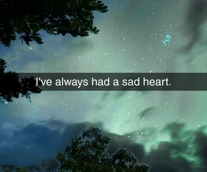 grunge, sad, and sad girl image
