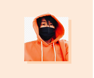 aesthetic, donghae, and Lee Donghae image