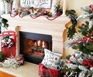 christmas, chistmastime, and holidays image