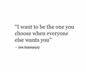 quotes, love, and love quotes image
