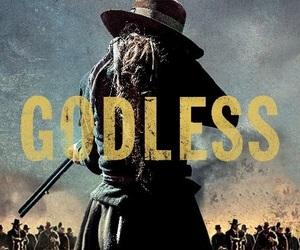 alice, godless, and fletcher image