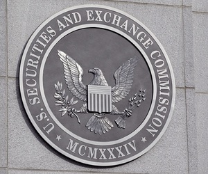 initial coin offering, sec cyber unit case, and save investors image