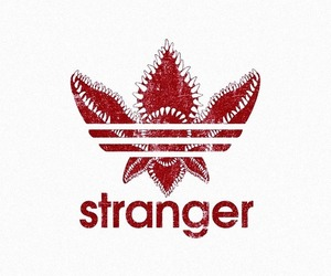 adidas, eleven, and Logo image
