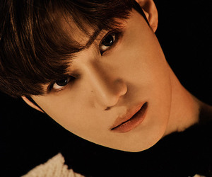 SHINee, Taemin, and p:official image
