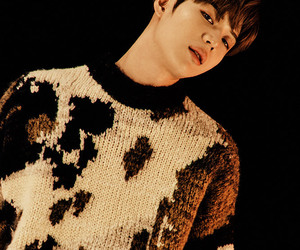 SHINee, p:official, and Taemin image