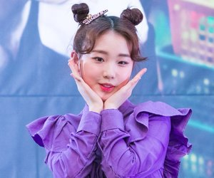 kpop, fansign, and im yeojin image