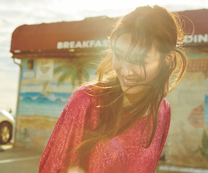 girls, kpop, and k-pop image