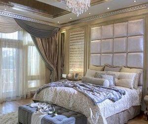 home, decor, and design image