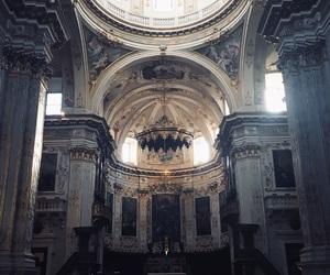 architect, bergamo, and church image
