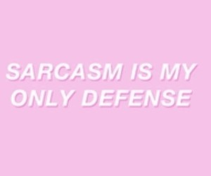 pink, quotes, and pastel image