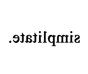 citate, simplitate, and citate in romana image
