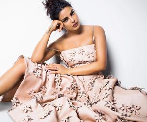 priyanka chopra, alex parrish, and bollywood image
