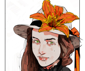 tid, the infernal devices, and tatiana blackthorn image