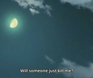 anime, quote, and ballroom e youkoso image
