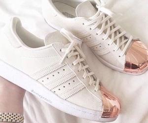 adidas, trend, and fashion image