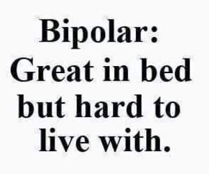bipolar image