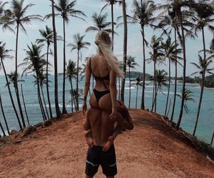 awesome, girl, and goals image
