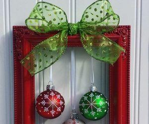 christmas decor and diy christmas decor image