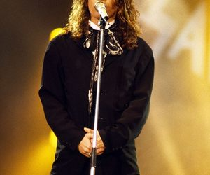 article, INXS, and hutchence image