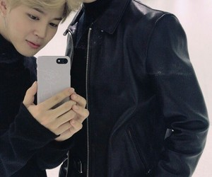 couple, bts, and jeon jungkook image