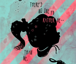 disney, quotes, and wreck it ralph image