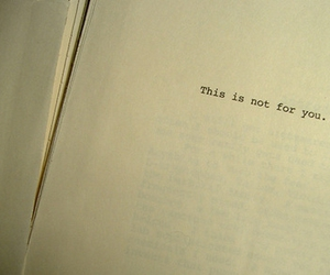 typeface and house of leaves image