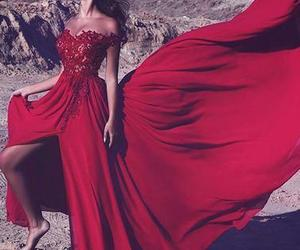 prom dresses a-line and prom dresses long image