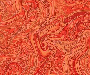 background, swirl, and texture image